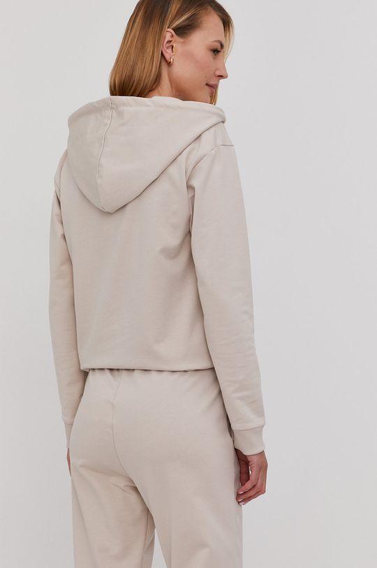 Answear Lab - Bluza 72 % Bawełna, 5 % Elastan, 23 % Poliester