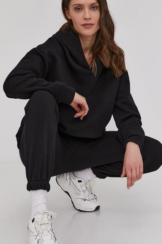 negru Answear Lab - Compleu De femei