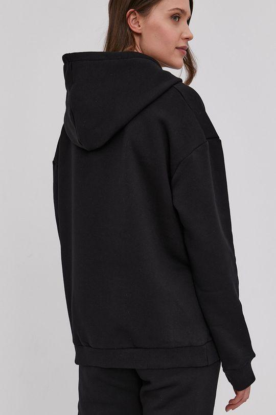 negru Answear Lab - Compleu
