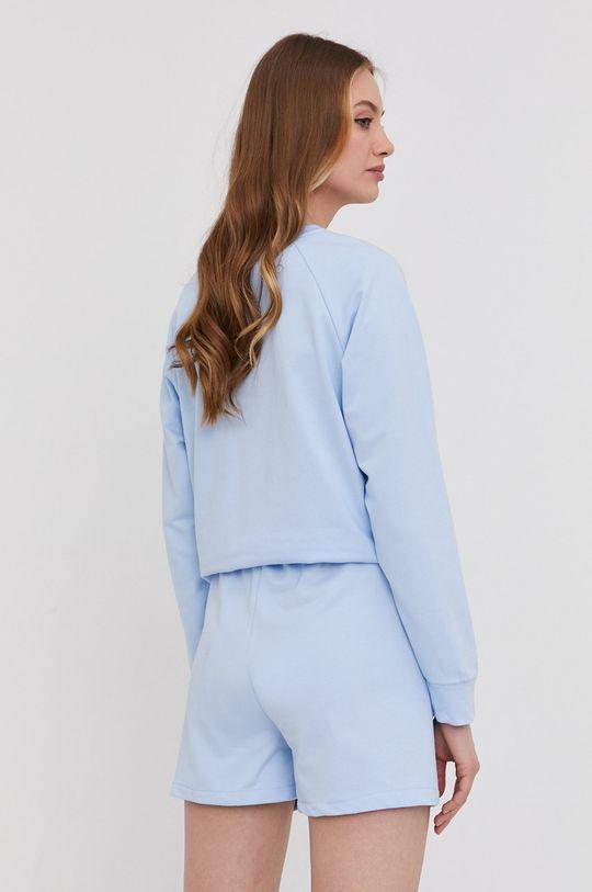 Answear Lab - Súprava  35% Bavlna, 65% Polyester