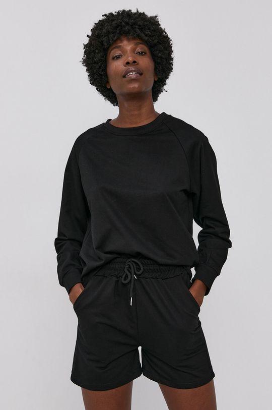 Answear Lab - Souprava černá