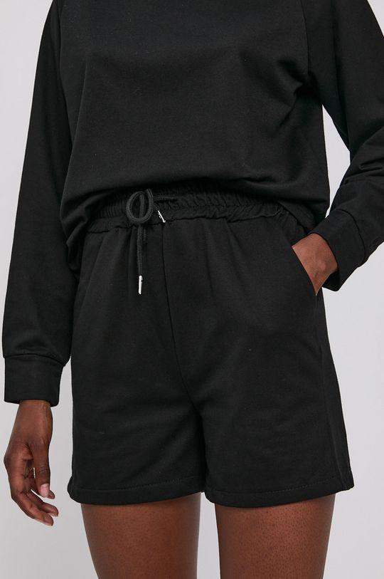 Answear Lab - Souprava  50% Bavlna, 50% Polyester