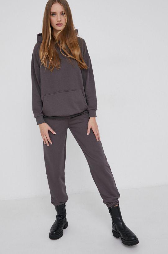 Answear Lab - Dres 100 % Bawełna