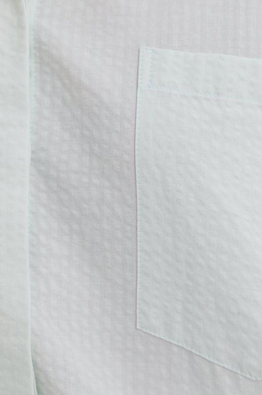 Answear Lab - Košeľa mätová