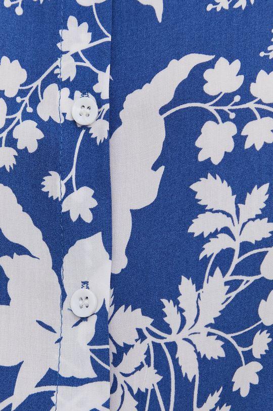 Answear Lab - Košile modrá