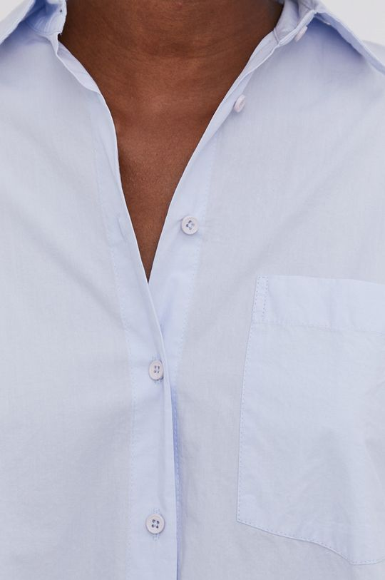 Answear Lab - Košile