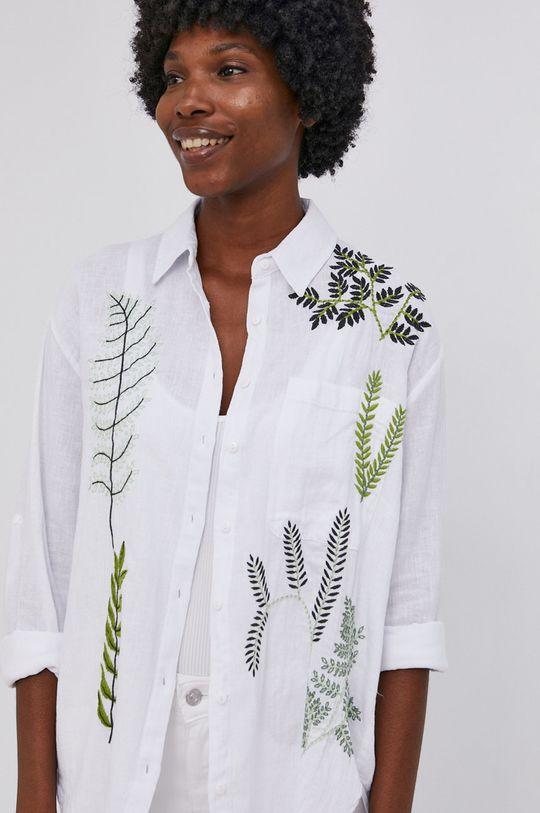 Answear Lab - Bavlněná košile