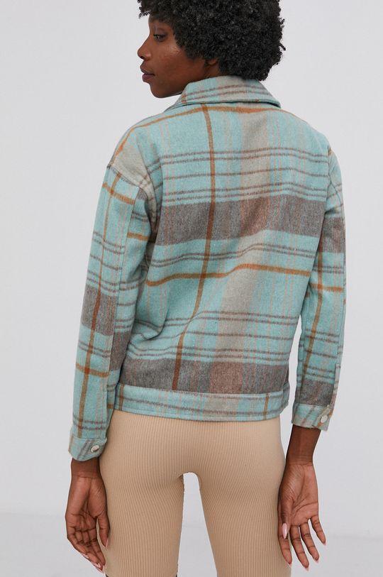 Answear Lab - Koszula 50 % Akryl, 50 % Bawełna