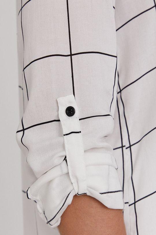 Answear Lab - Koszula Damski
