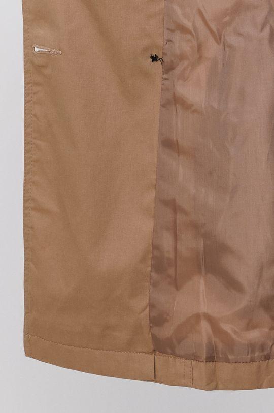 Answear Lab - Trench kabát Dámský
