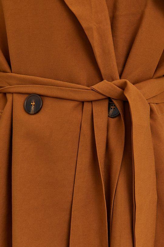 Answear Lab - Trench kabát