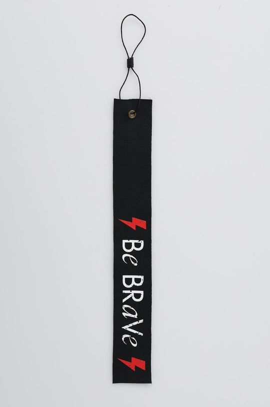 answear.LAB X Limitovaná kolekcia GIRL POWER - Rifľová bunda