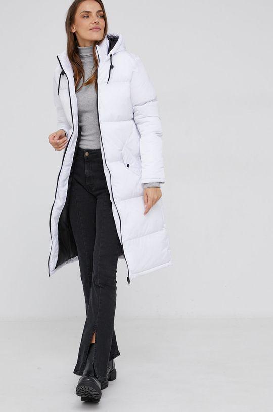 biały Answear Lab - Kurtka Damski