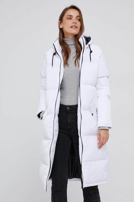 biały Answear Lab - Kurtka