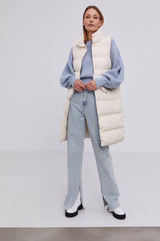 crem Answear Lab - Vesta De femei