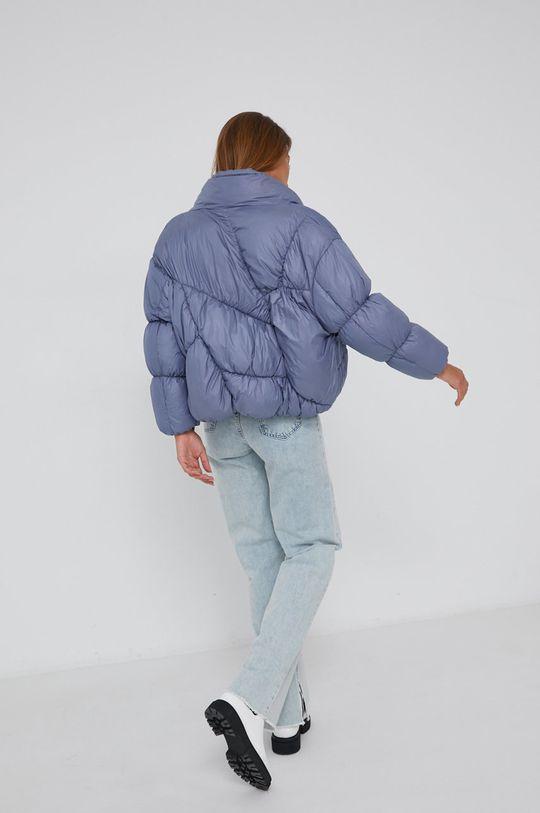 Answear Lab - Bunda  50% Nylon, 50% Polyester