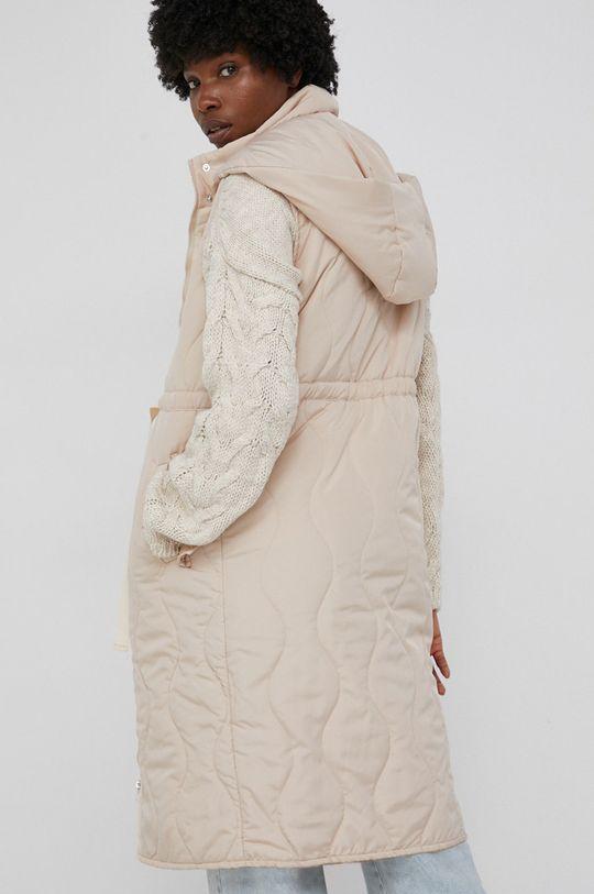 Answear Lab - Vesta  100% Polyester