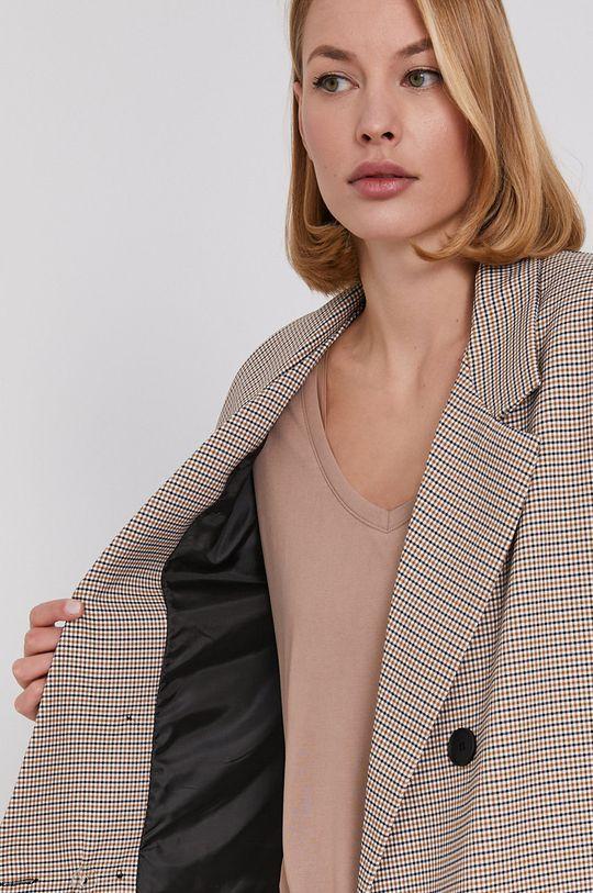 Answear Lab - Піджак Жіночий