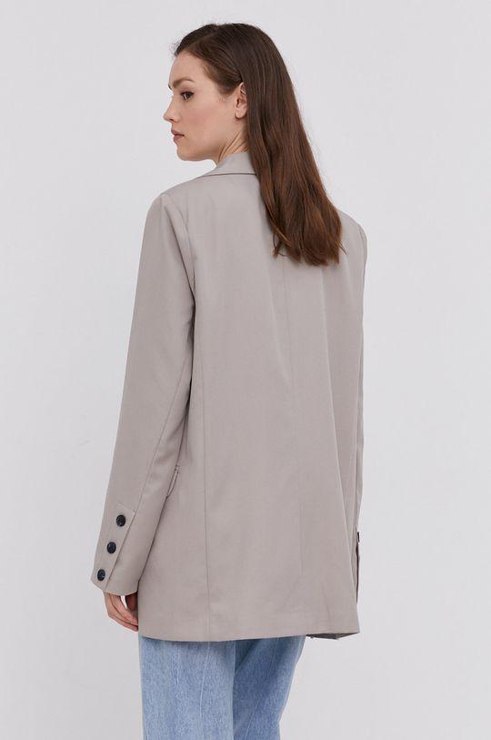 Answear Lab - Sako  60% Bavlna, 40% Polyester