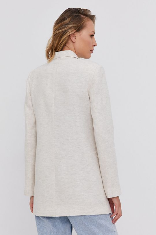 Answear Lab - Sako  10% Polyester, 90% Viskóza