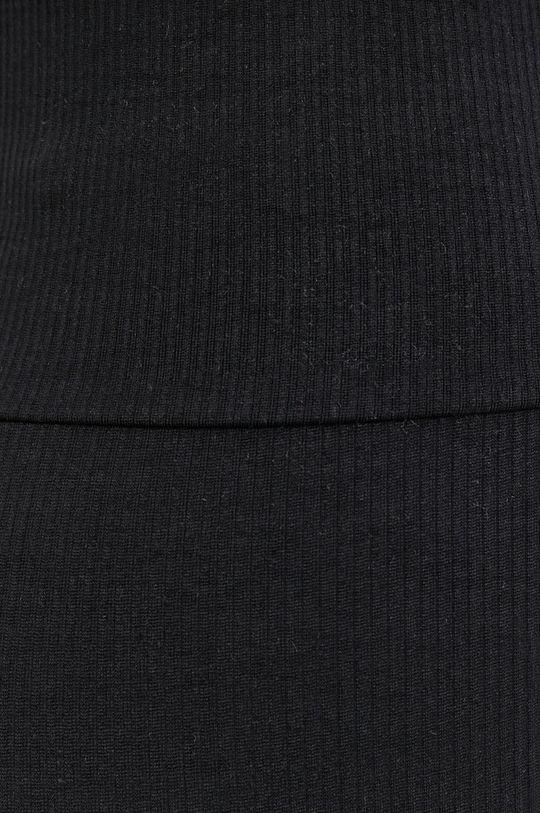 černá Answear Lab - Legíny