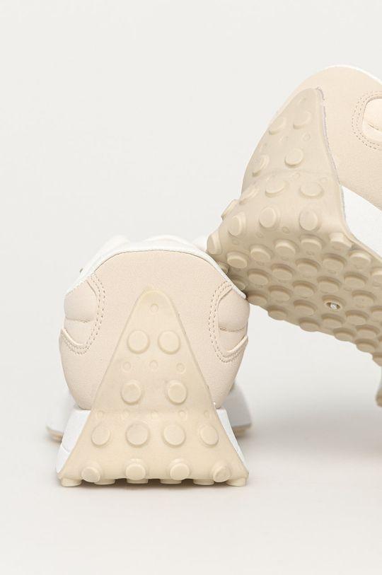 Answear Lab - Buty Mix Feel Cholewka: Materiał syntetyczny, Materiał tekstylny, Wnętrze: Materiał tekstylny, Podeszwa: Materiał syntetyczny
