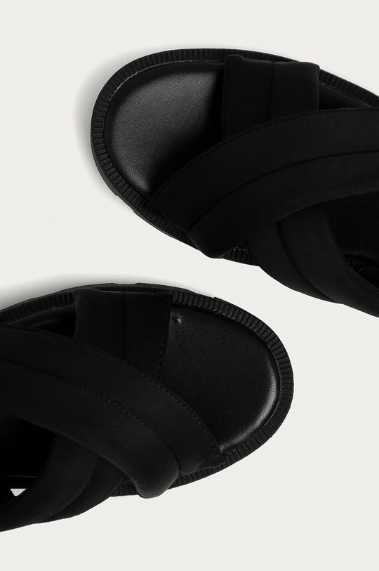Answear Lab - Sandále Buonarotti Dámsky
