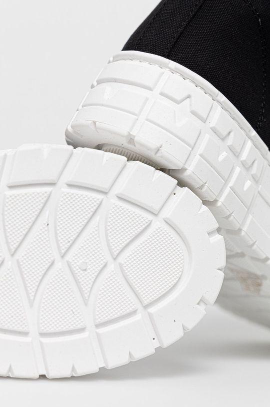 Answear Lab - Trampki Bellamica Cholewka: Materiał tekstylny, Wnętrze: Materiał tekstylny, Podeszwa: Materiał syntetyczny