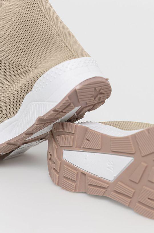 Answear Lab - Topánky  Zvršok: Textil Vnútro: Textil Podrážka: Syntetická látka