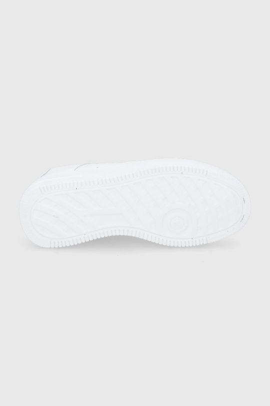 Answear Lab - Pantofi De femei