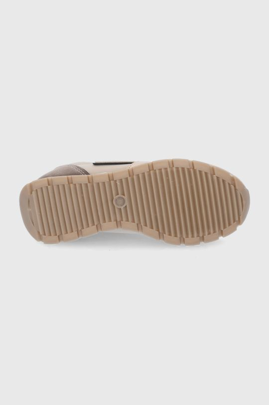 Answear Lab - Pantofi 1CD1265.1.BU De femei