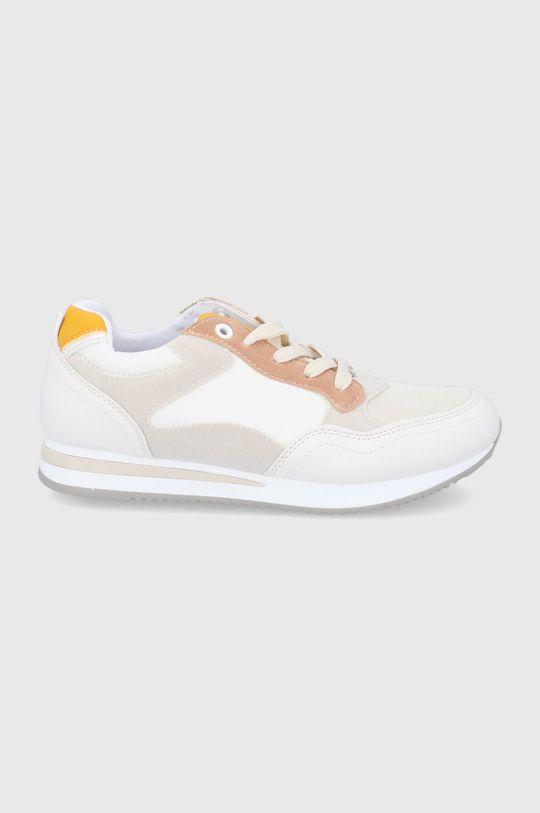 bej Answear Lab - Pantofi De femei