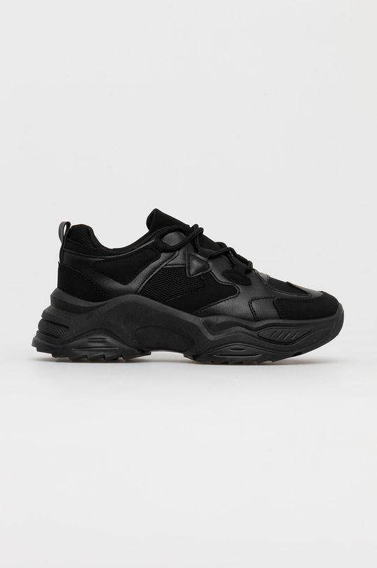 negru Answear Lab - Pantofi De femei