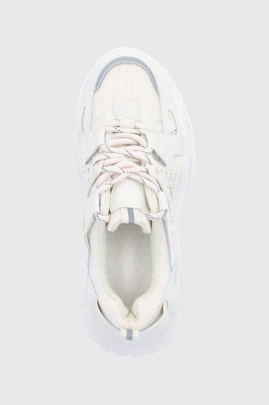 biały Answear Lab - Buty