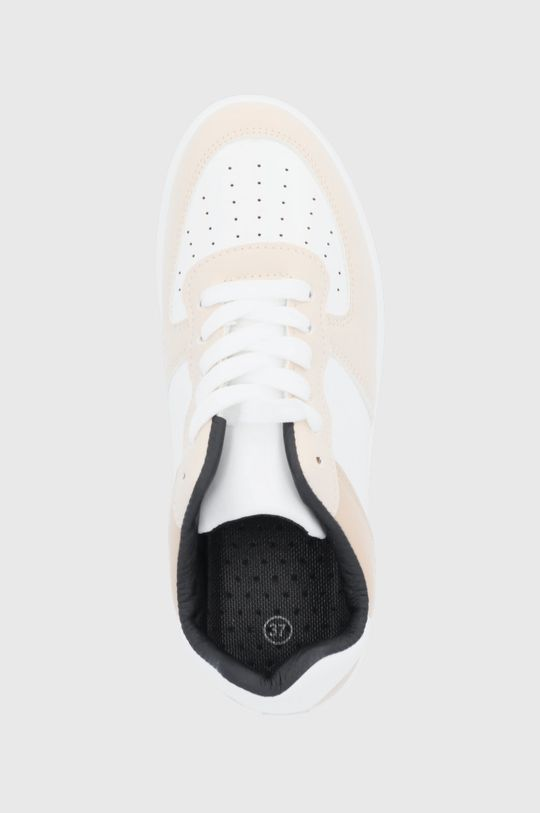 béžová Answear Lab - Topánky