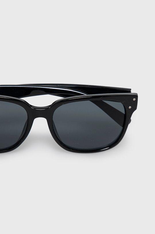 Answear Lab - Napszemüveg  100% műanyag