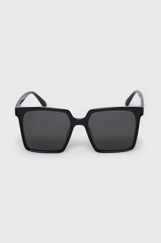Answear - Napszemüveg fekete