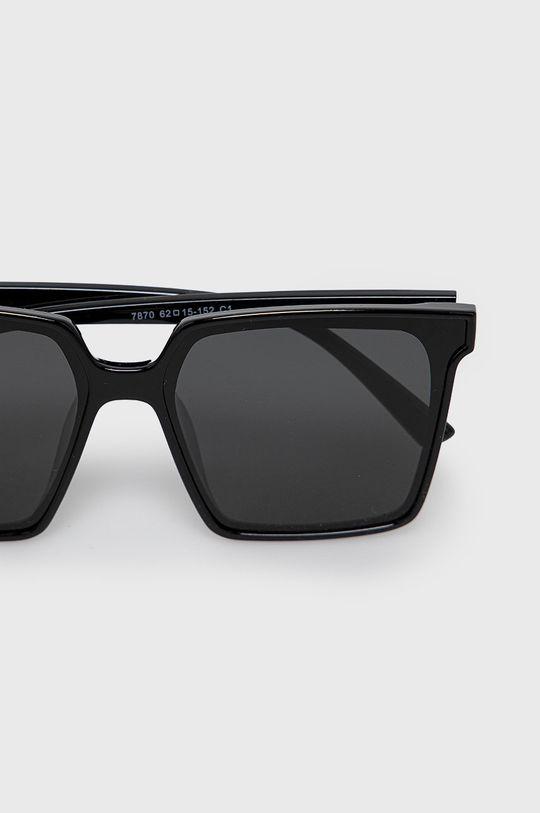 Answear - Napszemüveg  100% műanyag