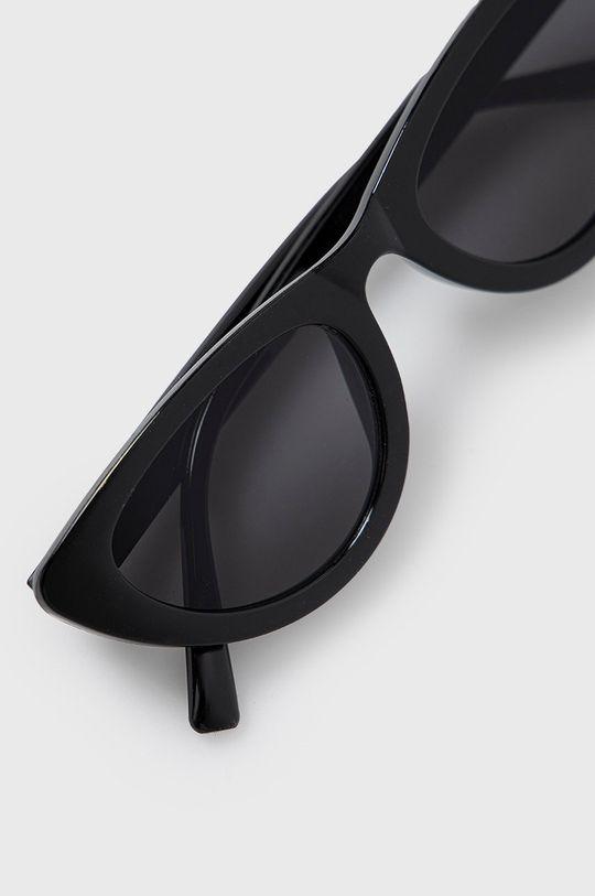 Answear Lab - Slnečné okuliare  100% Plast