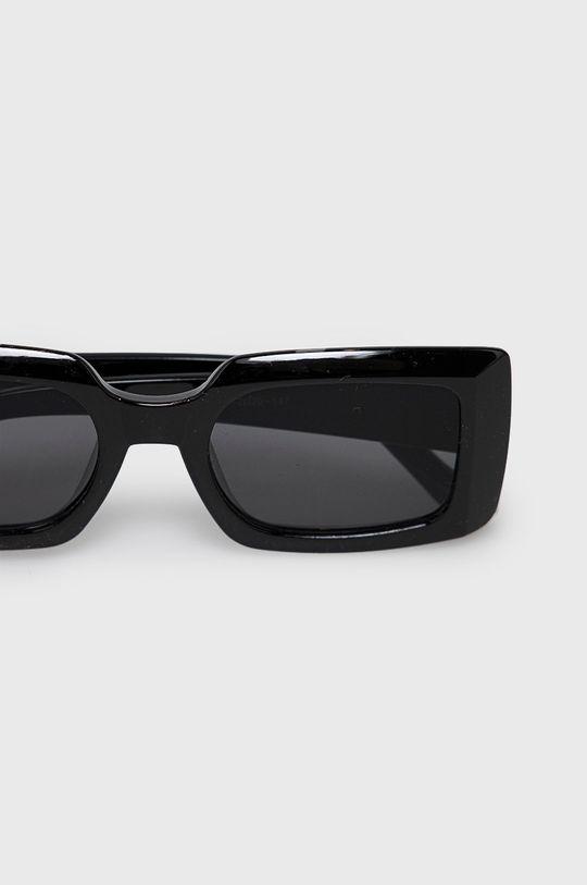 Answear Lab - Napszemüveg  műanyag