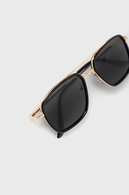 Answear Lab - Sluneční brýle