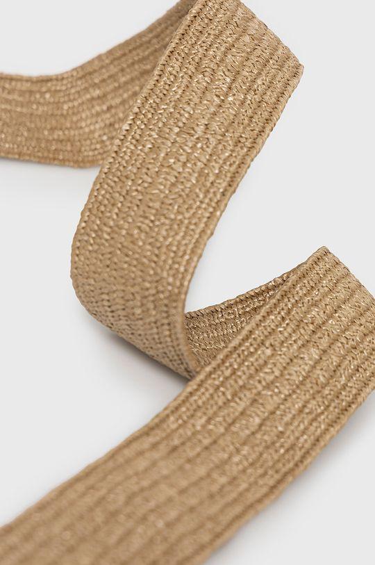 Answear Lab - Öv  100% textil