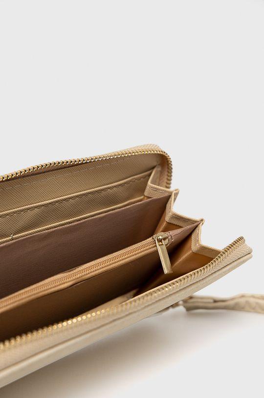 béžová Answear Lab - Peňaženka