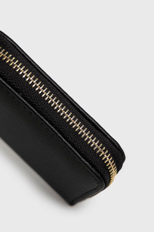 Answear Lab - Peňaženka čierna