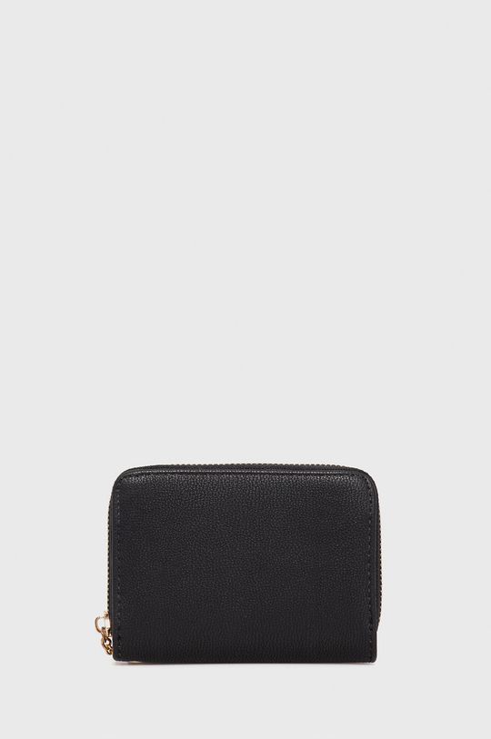 čierna Answear Lab - Peňaženka Dámsky