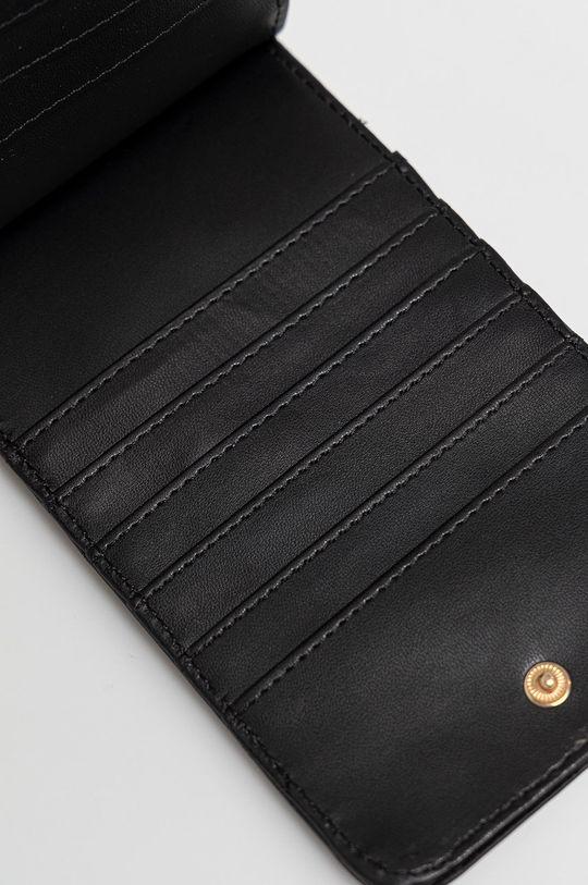 czarny Answear Lab - Etui na telefon