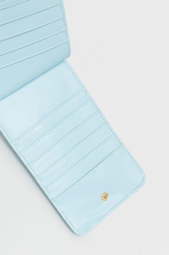 niebieski Answear Lab - Etui na telefon