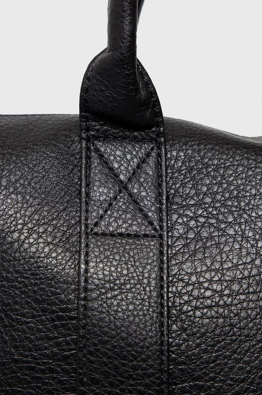 czarny Answear Lab - Plecak