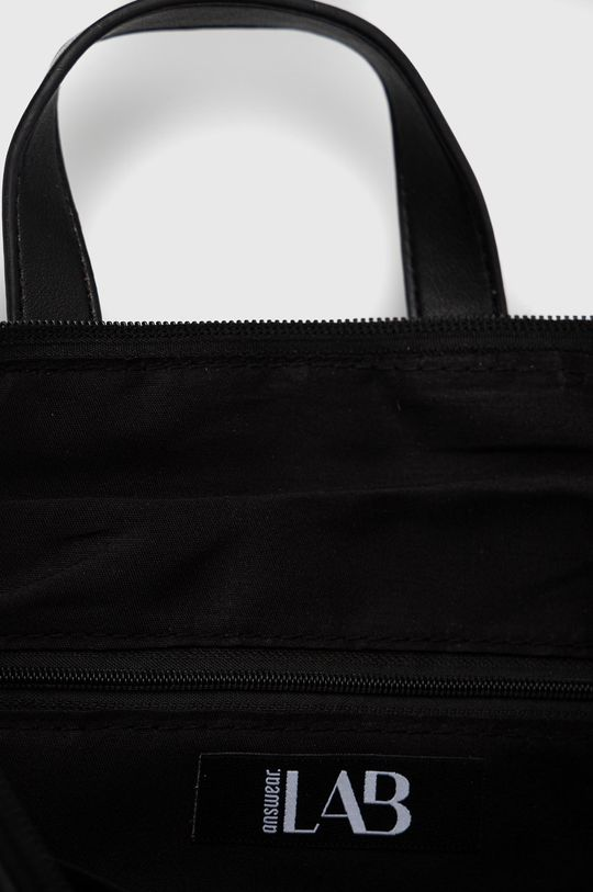 Answear Lab - Plecak Damski