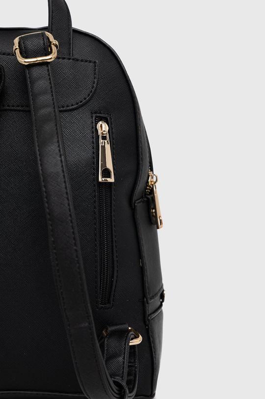 Answear Lab - Plecak 100 % Nylon